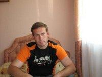 Артур Блум, 24 июля 1979, Санкт-Петербург, id1211635