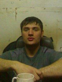 Денис Коржук, 15 июля 1980, Пермь, id23251144