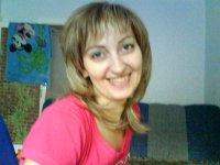Юлия Исаева, 24 августа 1979, Братск, id26358637