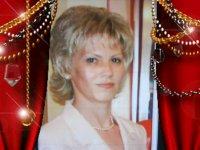 Марина Базенкова, 27 июля , Самара, id32896797