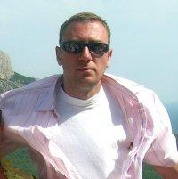 Филипп Абросимов, 31 января 1984, Ульяновск, id6163587